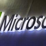Microsoft ve potencial para que México sea un centro tecnológico