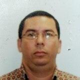 Buscan hombre desaparecido en Aguadilla