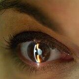 """Científicos """"resucitarán"""" ojos de personas fallecidas para experimentar nuevos tratamientos"""