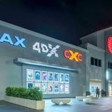 Caribbean Cinemas espera reabrir en la próxima orden ejecutiva