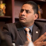Alcalde de Arecibo se opone al cierre de la cárcel de Sabana Hoyos