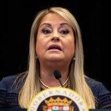 FEI ofrece detalles de la investigación a Wanda Vázquez