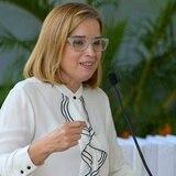 Carmen Yulín muestra cuánto recibió por concepto de liquidación