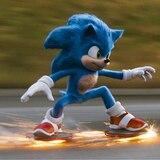 ¡Sonic lo hace de nuevo!