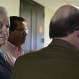 Fiscalía pide al Supremo reconsidere su negación a realizarle un solo juicio a O'Neill