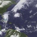 Llega a su fin una activa temporada de huracanes