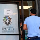 Departamento del Trabajo avisa a cuentapropistas sobre fecha límite para obtener Registro de Comerciante