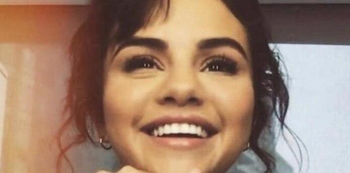 La cantante es una de las estrellas más famosas de todo el mundo. (Instagram)