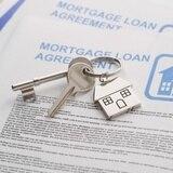 Familias podrían recibir un incentivo de hasta $35 mil para la compra de su hogar