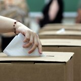 Detectan fallas en colegios electorales en accesos a personas con impedimentos
