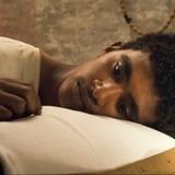 Sudán presenta película a los Oscar por primera vez